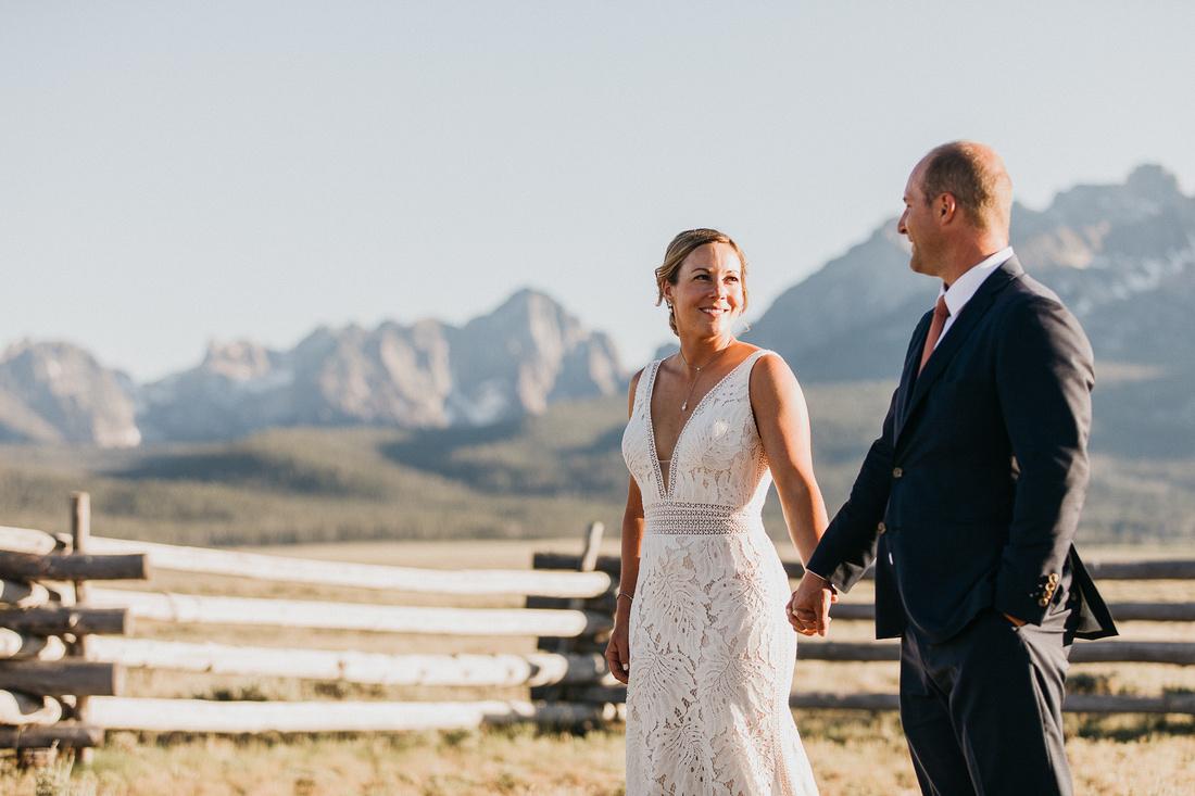 Stanley-Idaho-Wedding_109_Gadd_Ray_J_O4A7250