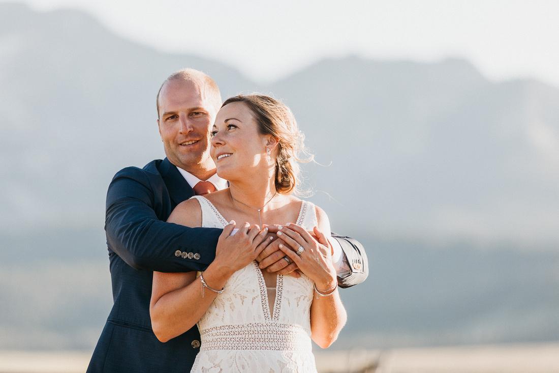 Stanley-Idaho-Wedding_110_Gadd_Ray_J_O4A7260
