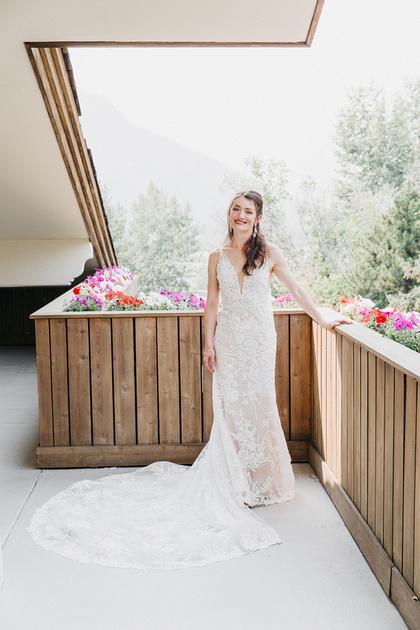 017_DT_Sun_Valley_Wedding