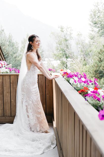 018_DT_Sun_Valley_Wedding