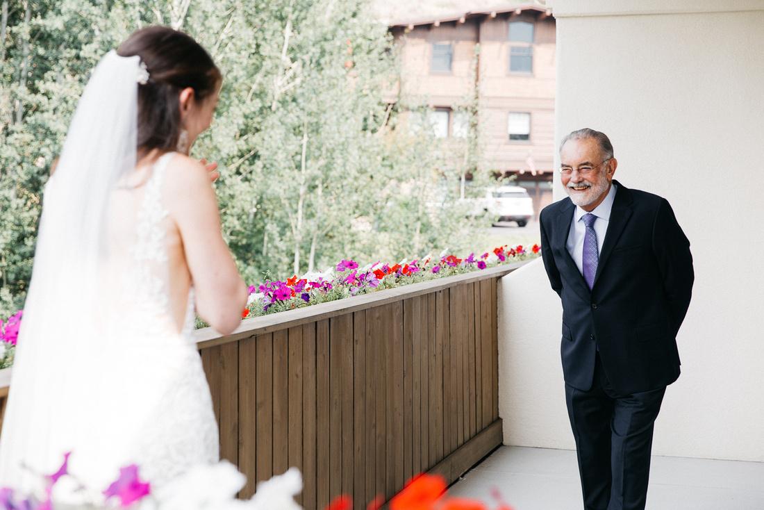 019_DT_Sun_Valley_Wedding