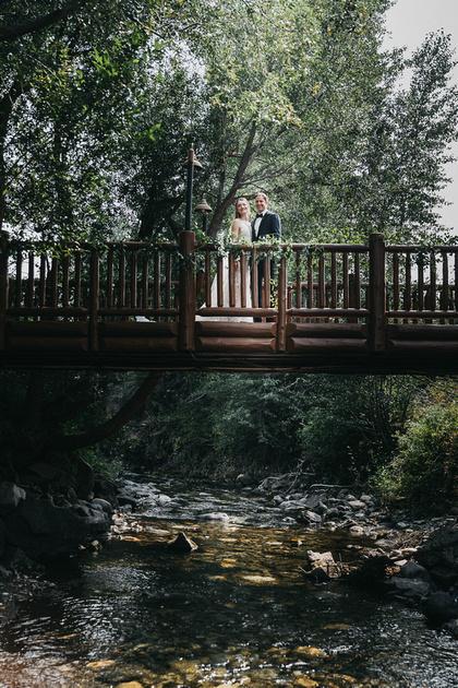 033_DT_Sun_Valley_Wedding