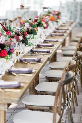 075_DT_Sun_Valley_Wedding