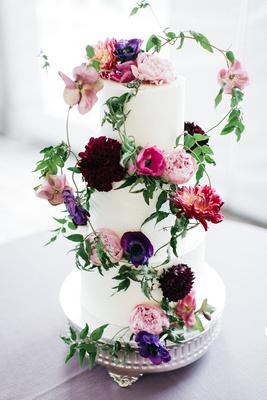 080_DT_Sun_Valley_Wedding