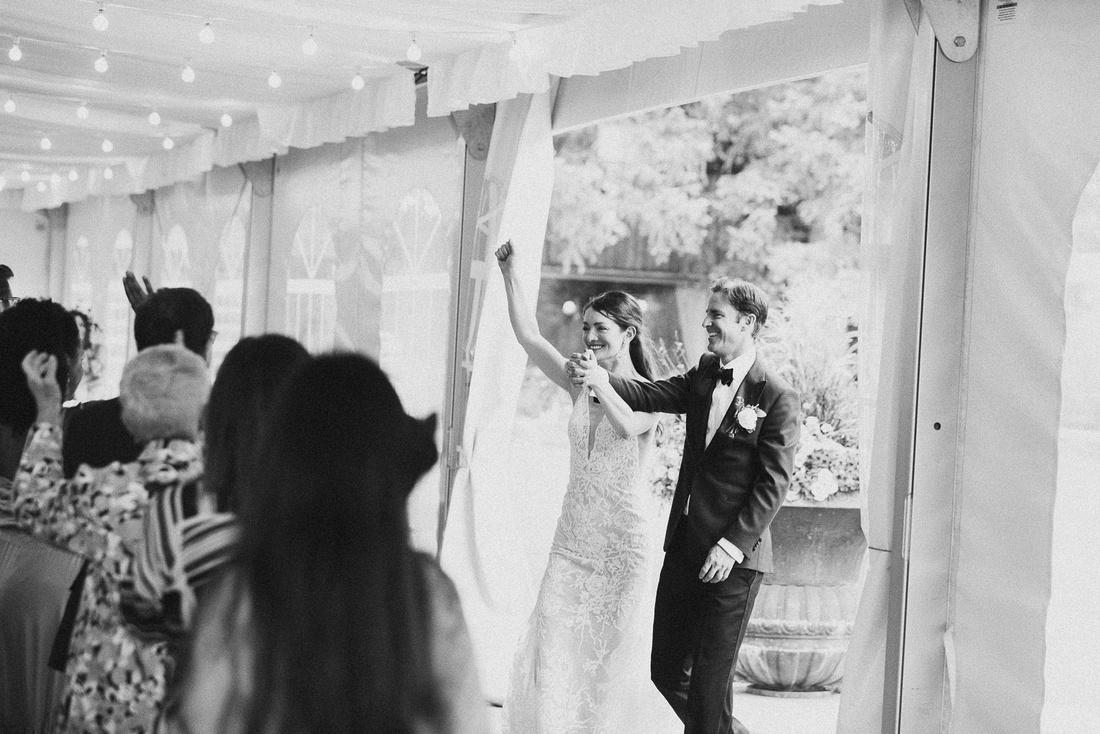 083_DT_Sun_Valley_Wedding