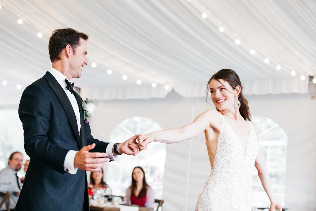 086_DT_Sun_Valley_Wedding