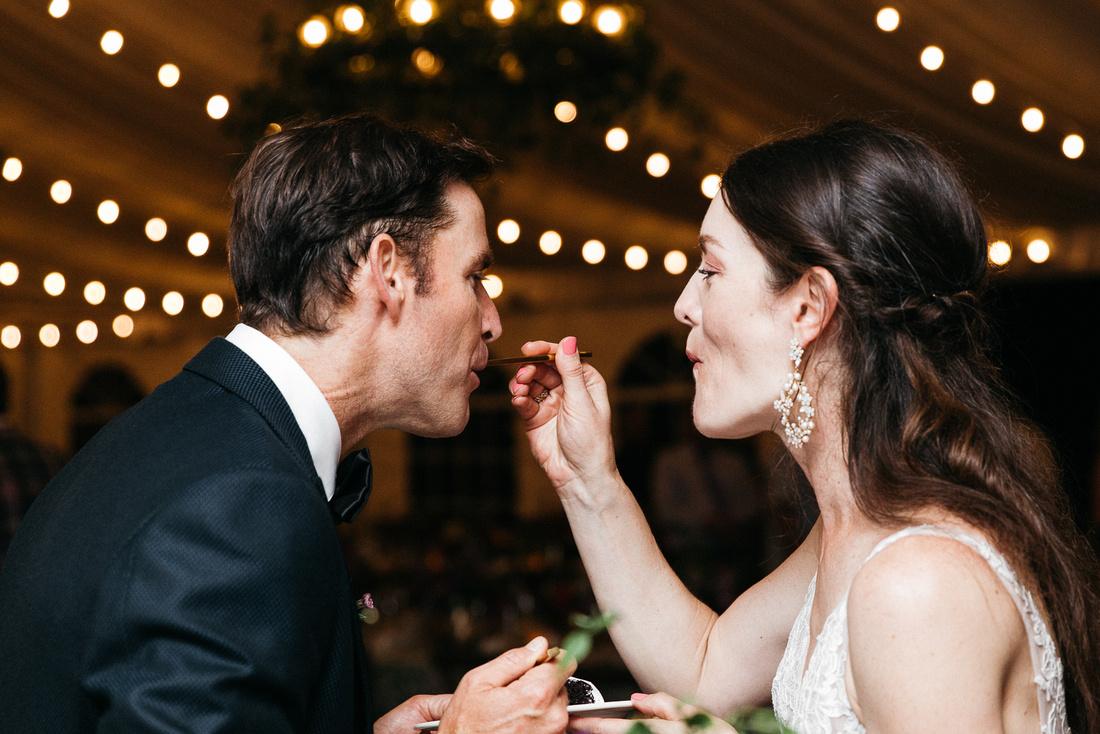 106_DT_Sun_Valley_Wedding