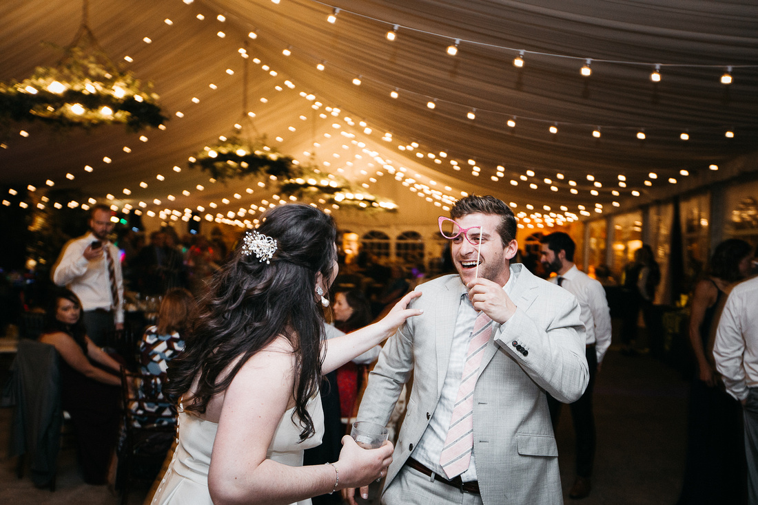 Ian & Katie's destination wedding at the Trail Creek Cabin in Sun Valley, Idaho