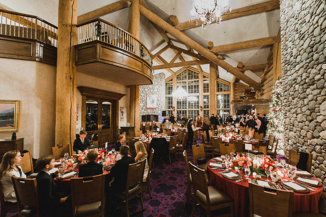 Sun Valley Winter Wedding - 0276_Gadd_Ray_J_O4A2636