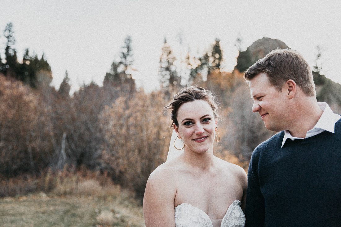 Alex & Kate Sun Valley, Idaho Wedding | Trail Creek Cabin | 049_Gadd_Ray_J_O4A7666