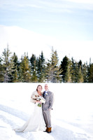 GaddRay_SunValleyWedding_62A9903