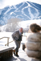 GaddRay_SunValleyWedding_62A9843
