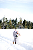GaddRay_SunValleyWedding_62A9899