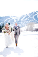 GaddRay_SunValleyWedding_62A9925