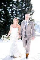 GaddRay_SunValleyWedding_62A0030