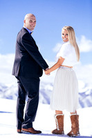 Gadd_Ray_Sun_Valley_Idaho_Wedding_62A5412
