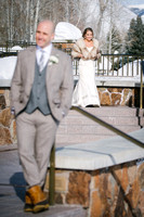 GaddRay_SunValleyWedding_62A9829