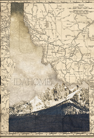 idahoPrint